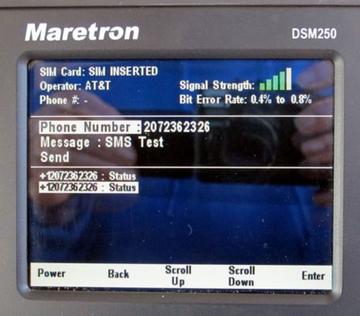 Wilson_AG_Quint_Booster_working_on_AT_T_Maretron_SMS100_cPanbo.jpg
