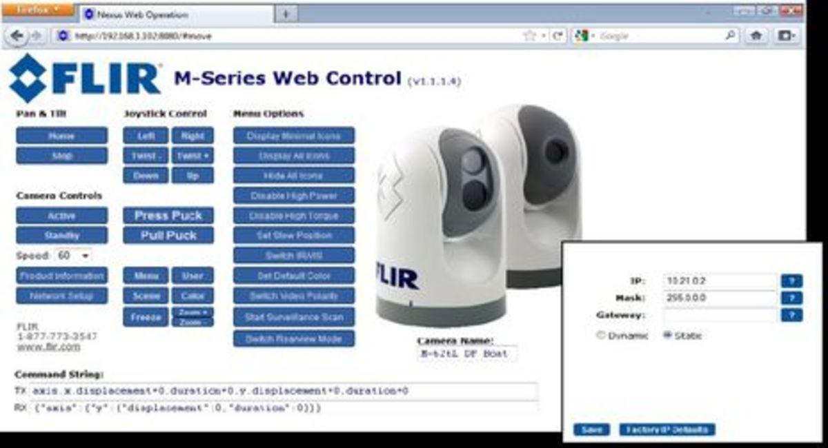 FLIR_M-618CS_test_PC_control_cPanbo.jpg