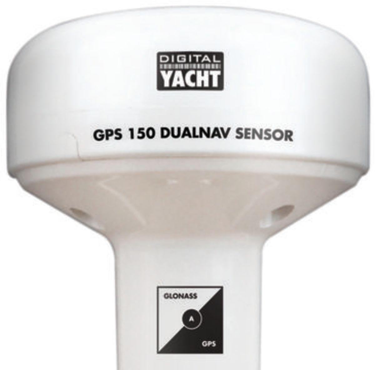 Digital_Yacht_GPS_150_Dualnav.jpg