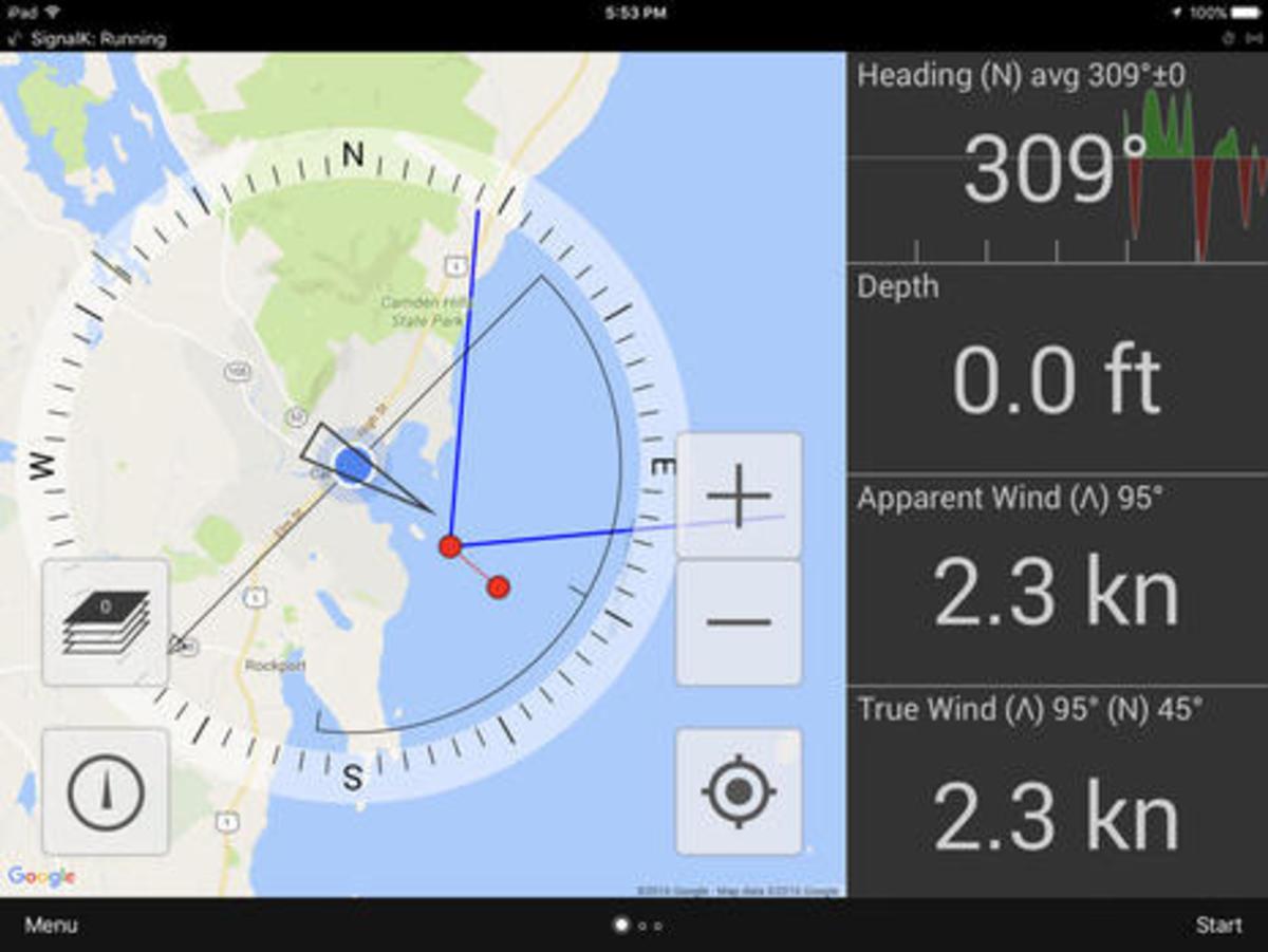 SailRacer_app_running_SignalK_cPanbo.jpg