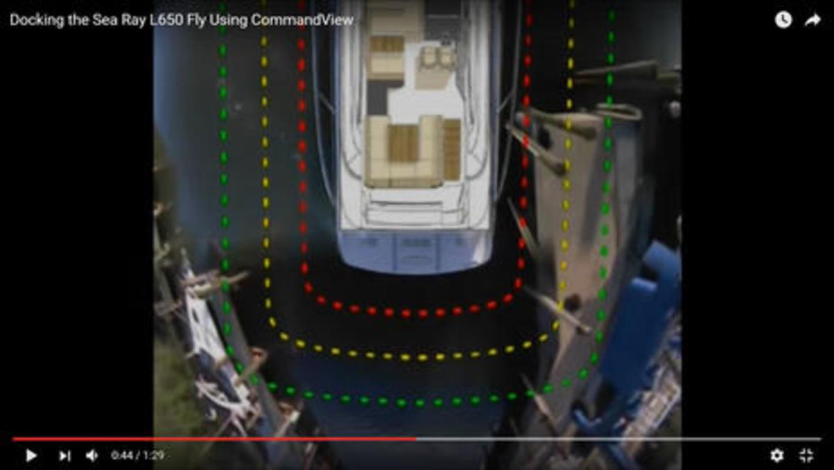 Sea_Ray_L650_CommandView_3_camera_docking_system_aPanbo.jpg