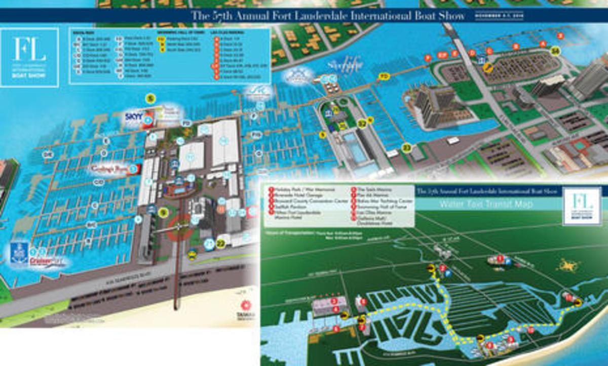 Fort_Lauderdale_Boat_Show_2016_maps.jpg
