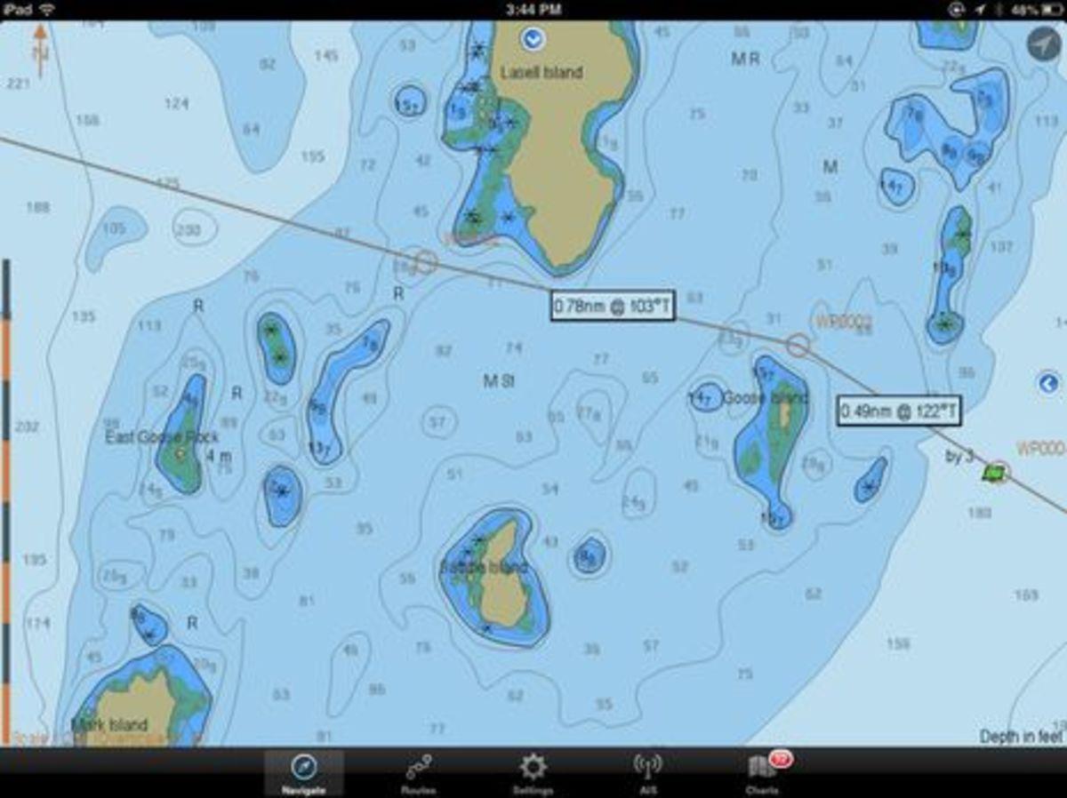 Lasell_I_passage_NOAA_ENC_SEAiq_cPanbo.jpg