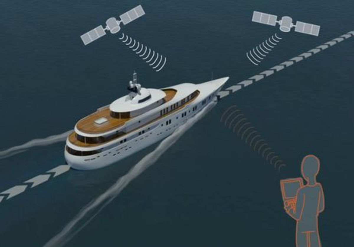 spoofing_yacht_GPS_courtesy_University_of_Texas.jpg