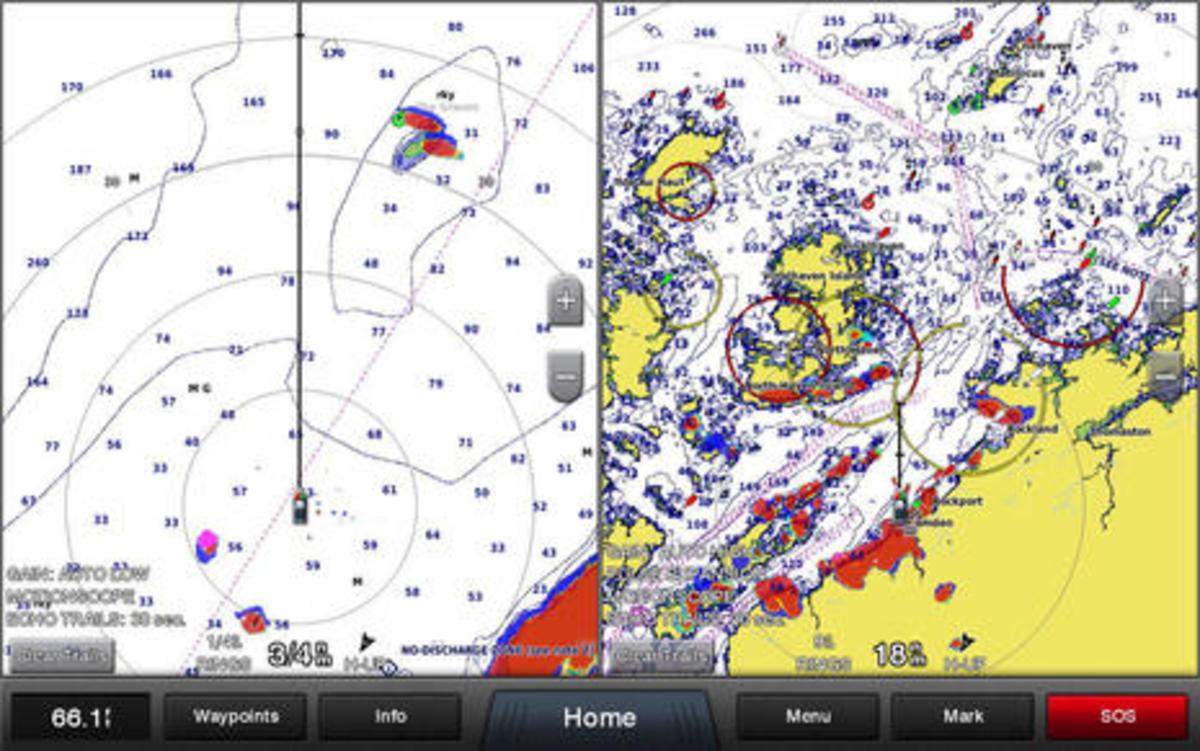 Garmin_Fantom_24_radar_dual_range_overlay_cPanbo.jpg