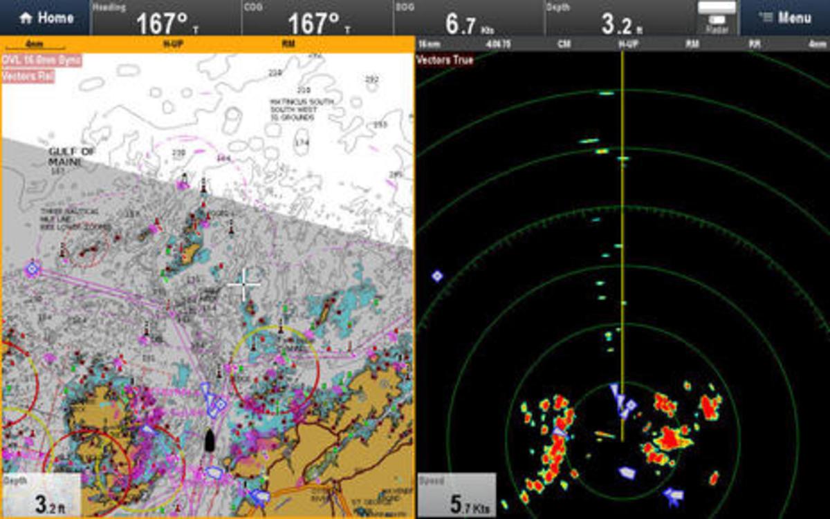 Quantum_Q24_radar_at_16nm_range_cPanbo.jpg