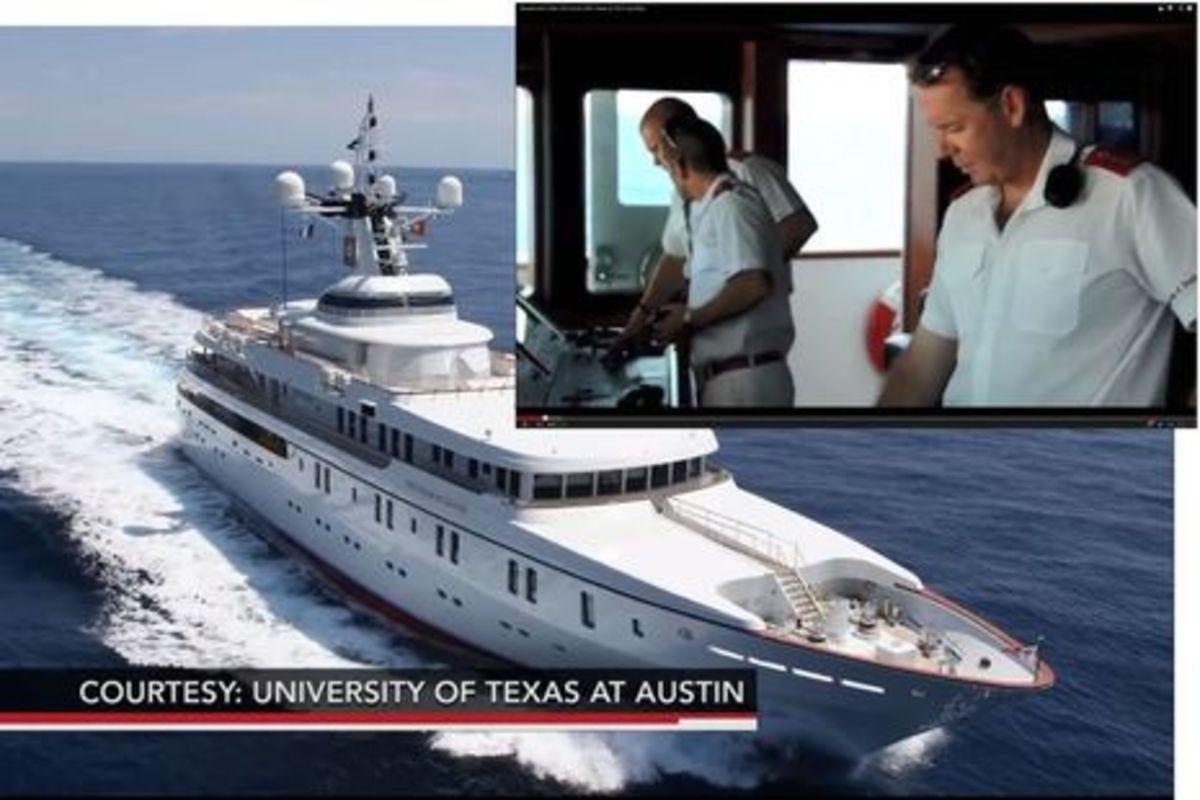 GPS_spoofing_superyacht_courtesty_University_of_Texas_Austin.jpg