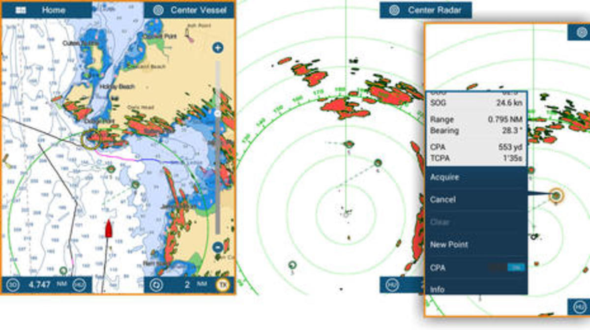 Furuno_NXT_radar_Fast_Target_Tracking_off_Rockland_cPanbo.jpg