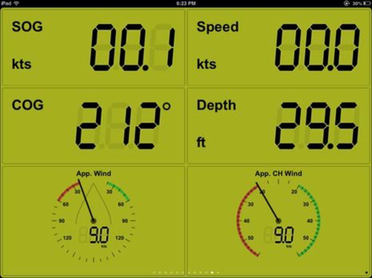 NMEAremote_data_screen_cPanbo.jpg