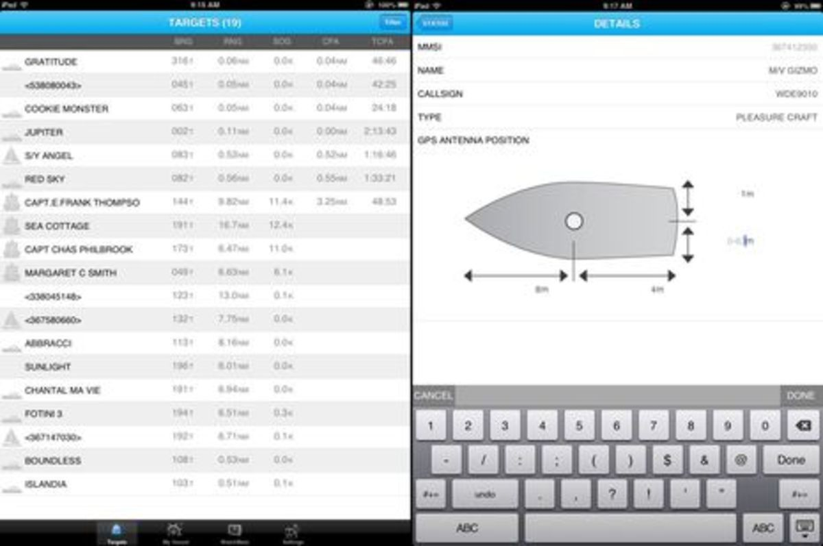 Vesper_WatchMate_app_iPad_cPanbo.jpg