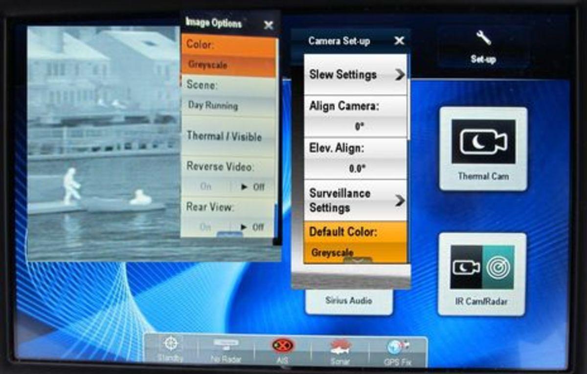FLIR_M-618CS_test_Raymarine_interface_cPanbo.jpg