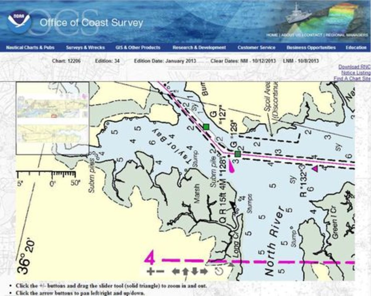 NOAA_online_North_River_chart_cPanbo.jpg