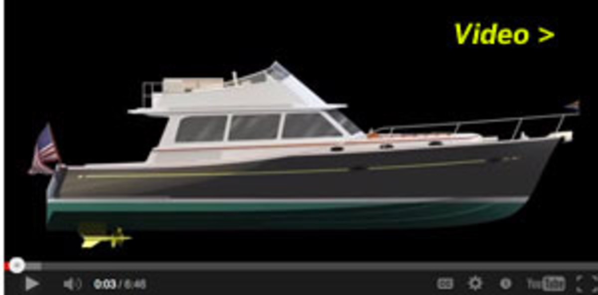 Click here to see a video of the Salish Sea 48