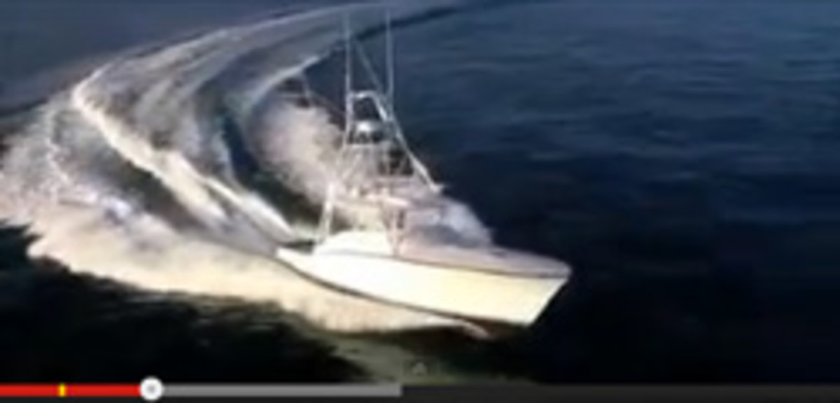Click here to see a video of the Garlington 49