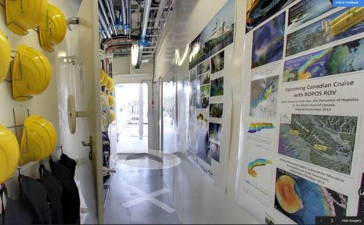 Google_Inside_RV_Falcor_science_deck_cPanbo.jpg