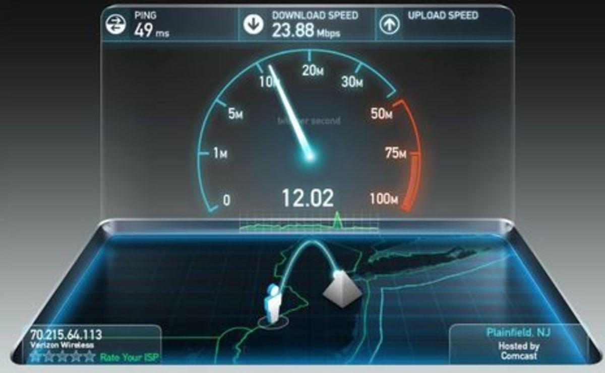 Verizon_LTE_test_anchored_NJ_cPanbo.jpg