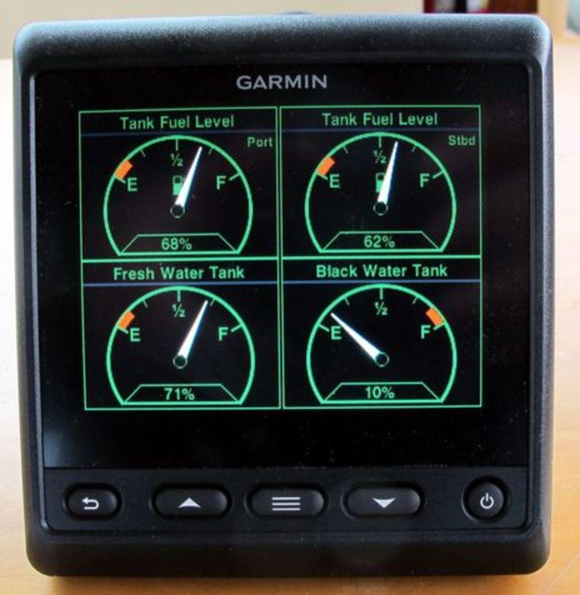 Garmin_GMI20_tank_levels_cPanbo.jpg