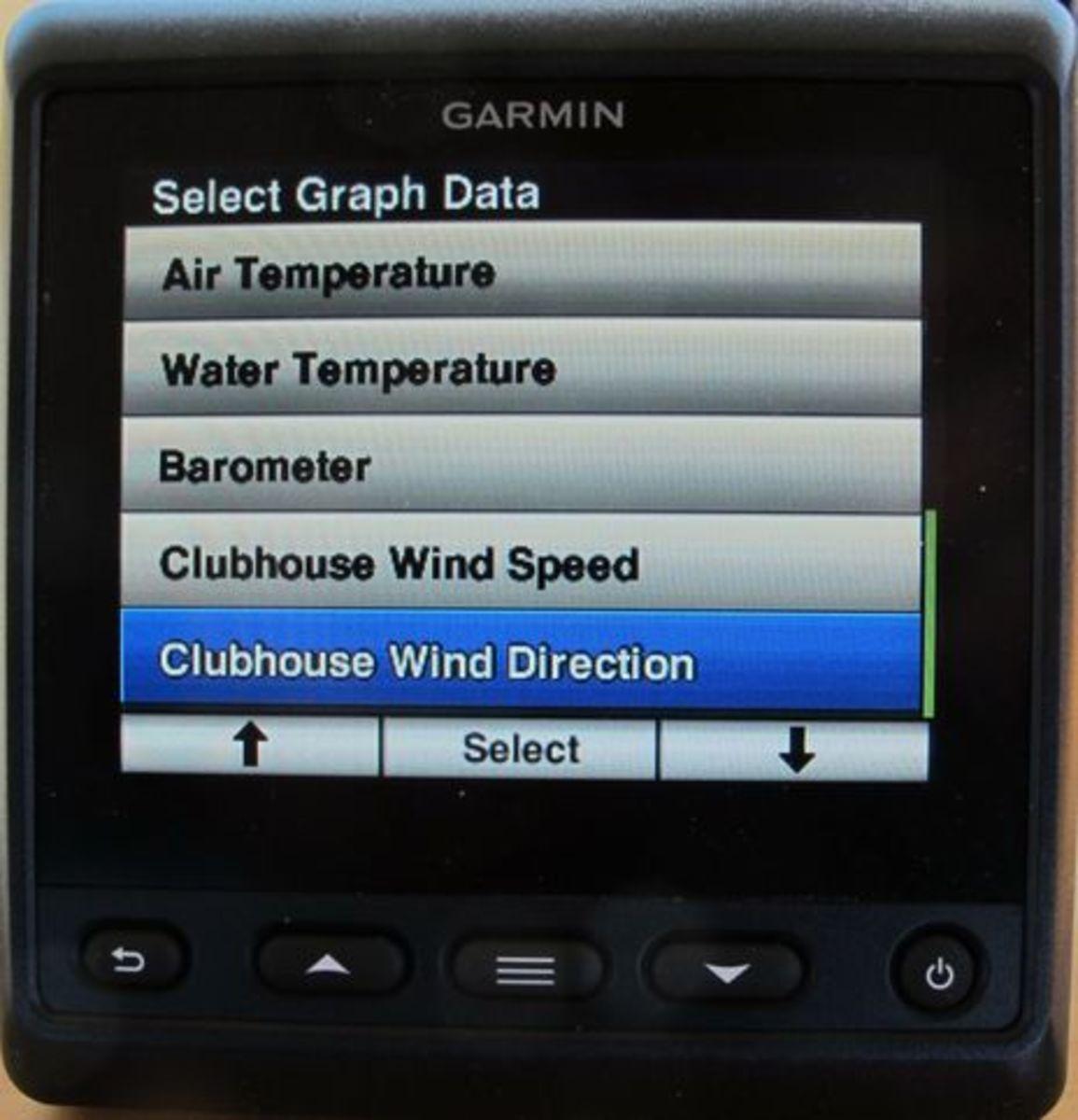 Garmin_GMI_20_Clubhouse_Wind_cPanbo.jpg