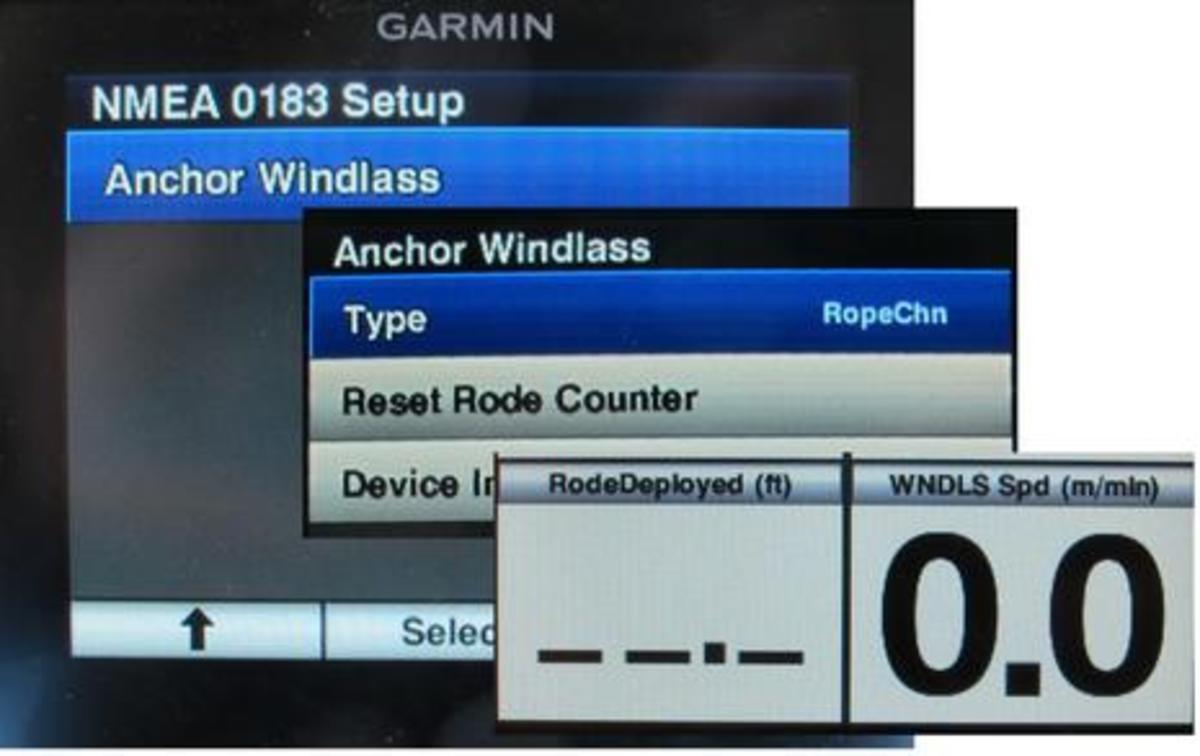 Garmin_GMI_20_Anchor_Windlass_cPanbo.jpg
