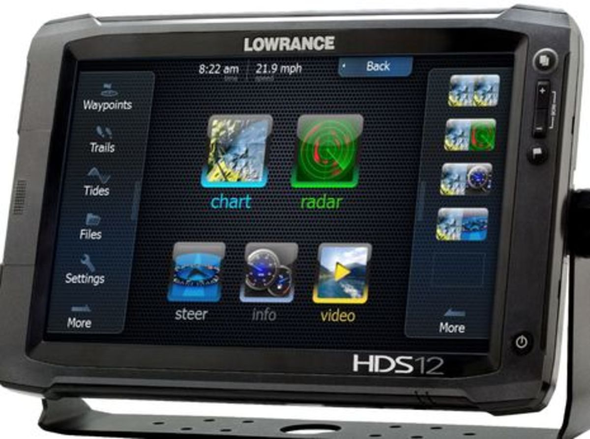 Lowrance_HDS_Touch_w_2.0_software.jpg