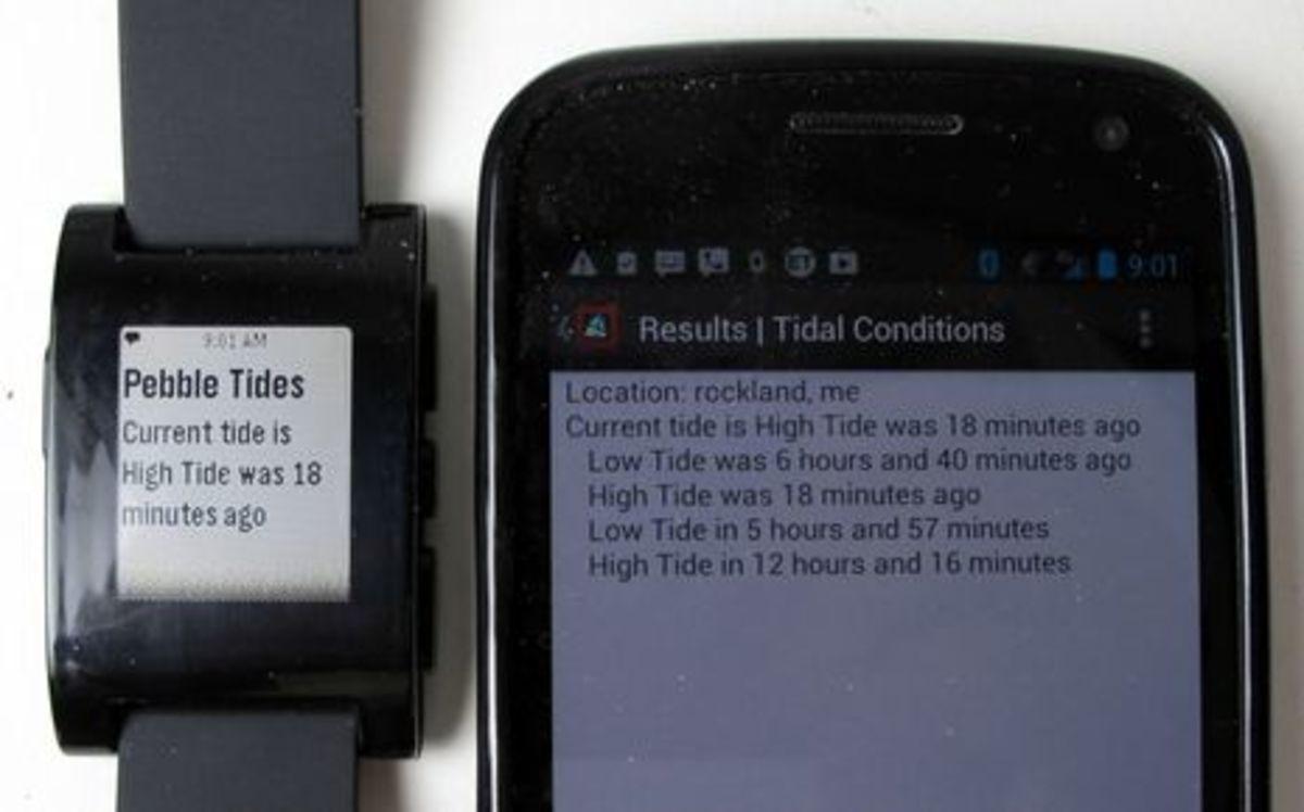 Pebble_Tides_app_cPanbo.jpg