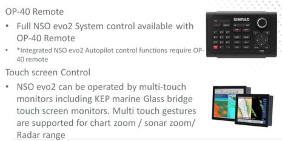 Simrad_NSO_evo2_OP-40_multi-touch_slide.jpg