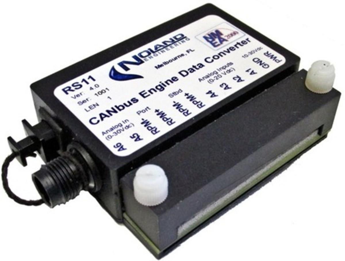 NoLand RS11 analog engine to NMEA 2000.jpg