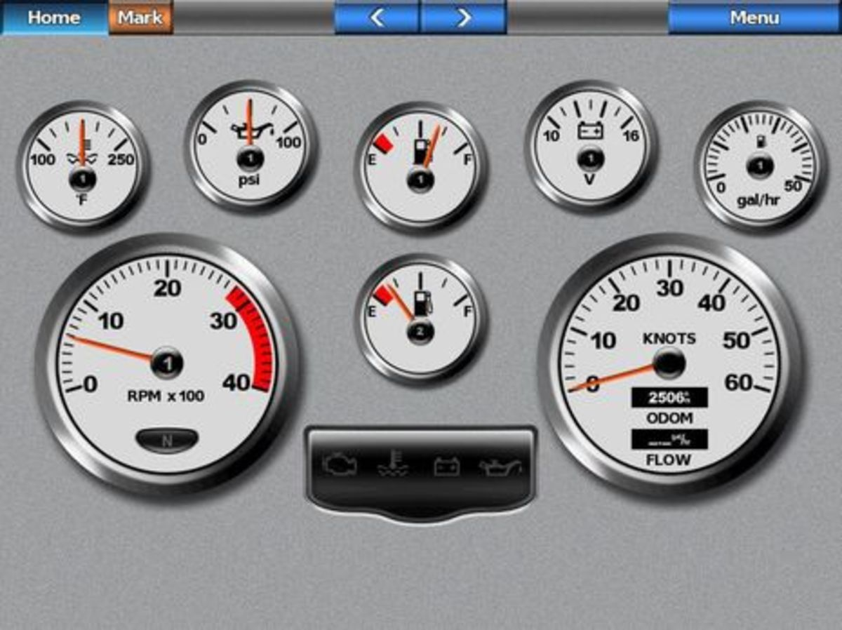Garmin_7212_engine_gauges_cPanbo.jpg