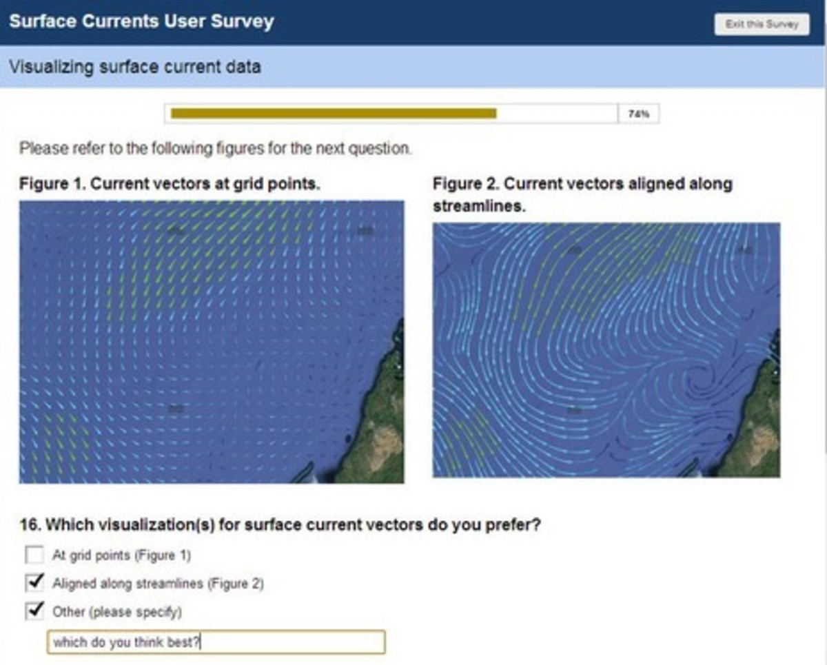 IHO_Surface_Current_Survey_page_cPanbo.jpg