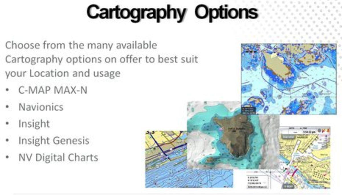 Simrad_NSO_evo2_charts_slide.jpg