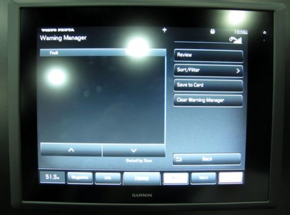 Volvo_Penta_Glass_Cockpit_warning_manager_cPanbo.jpg