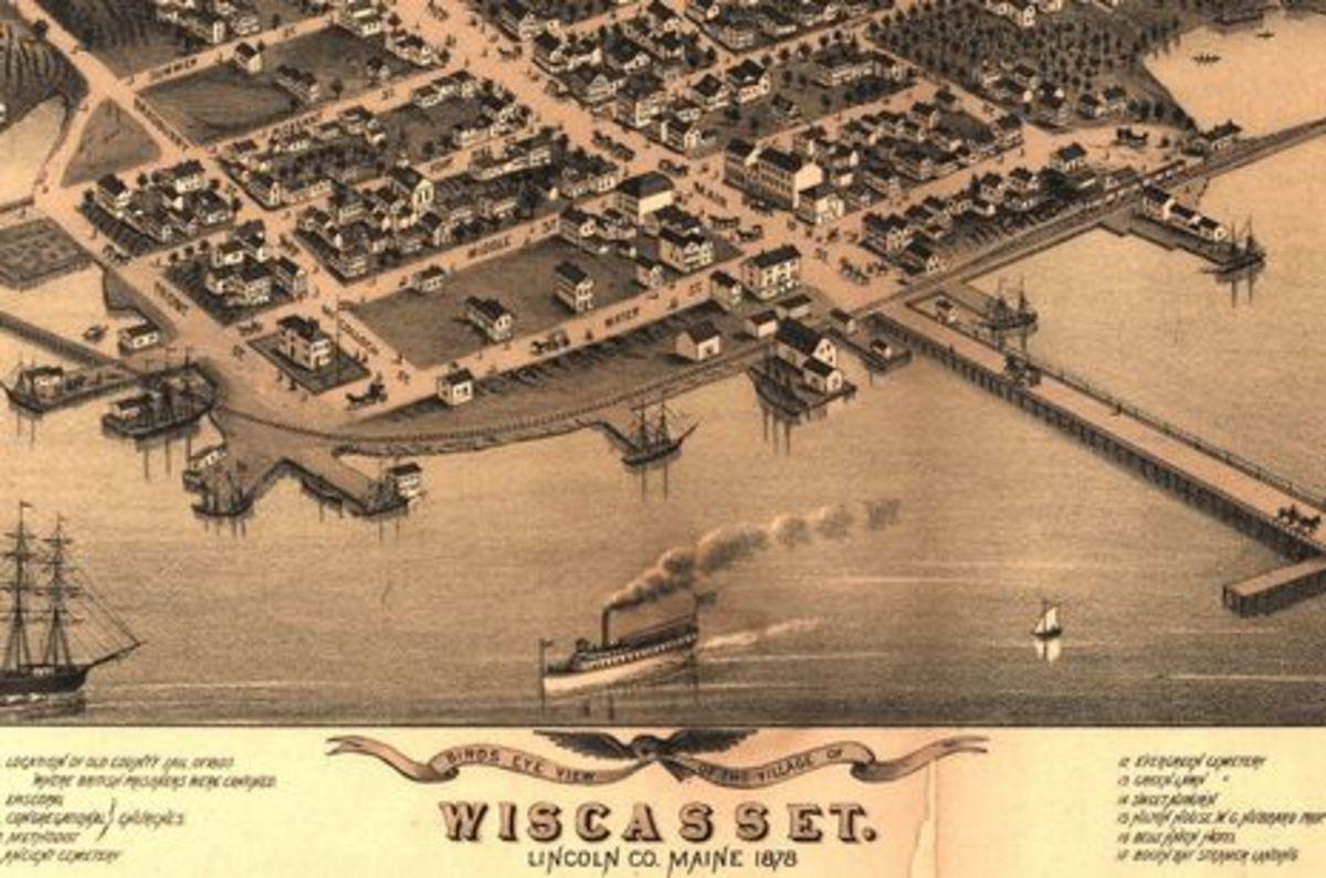 1878_Wiscassett_birds_eye_50percent_cPanbo_.jpg
