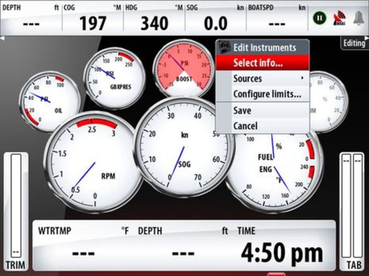 Simrad NSE engine gauges cPanbo.jpg