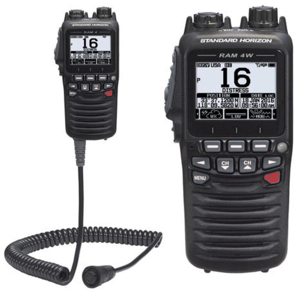 SH_RAM4_n_RAM4W_wireless_mics_for_GX6000-6500_radios_aPanbo.jpg