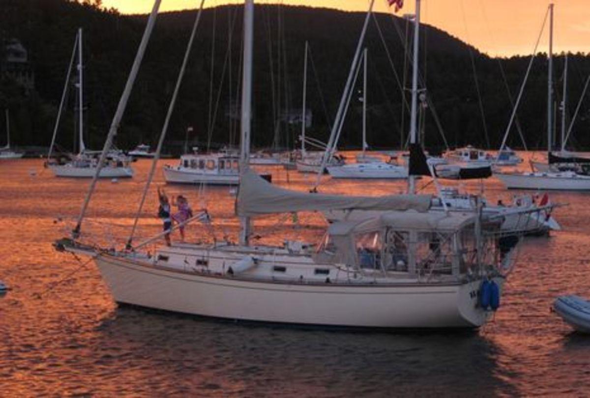sailor_kids_at_sunset_NE_Harbor_ME_cPanbo.jpg