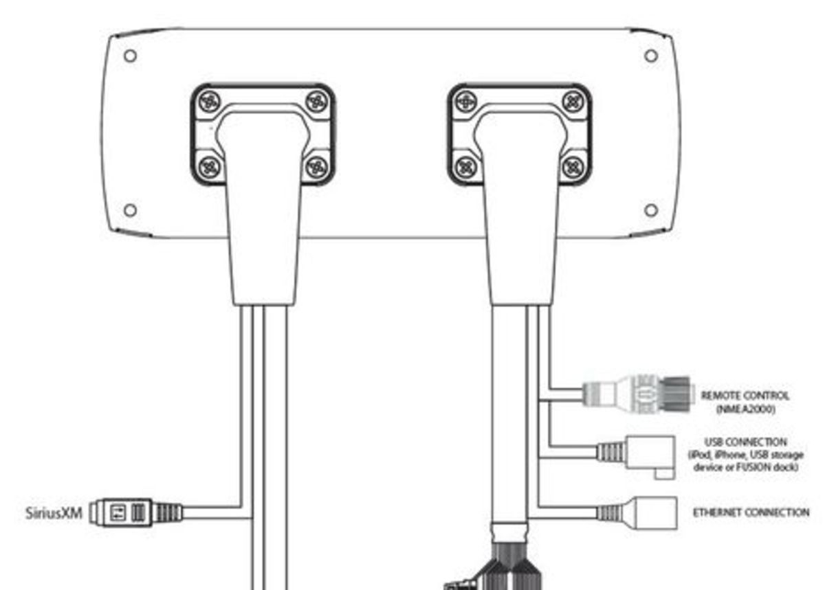 Fusion_MS-IP700i_ports.jpg