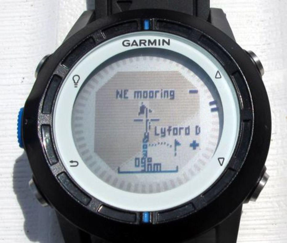 Garmin_quatix_chart_track_route_points_cPanbo.jpg