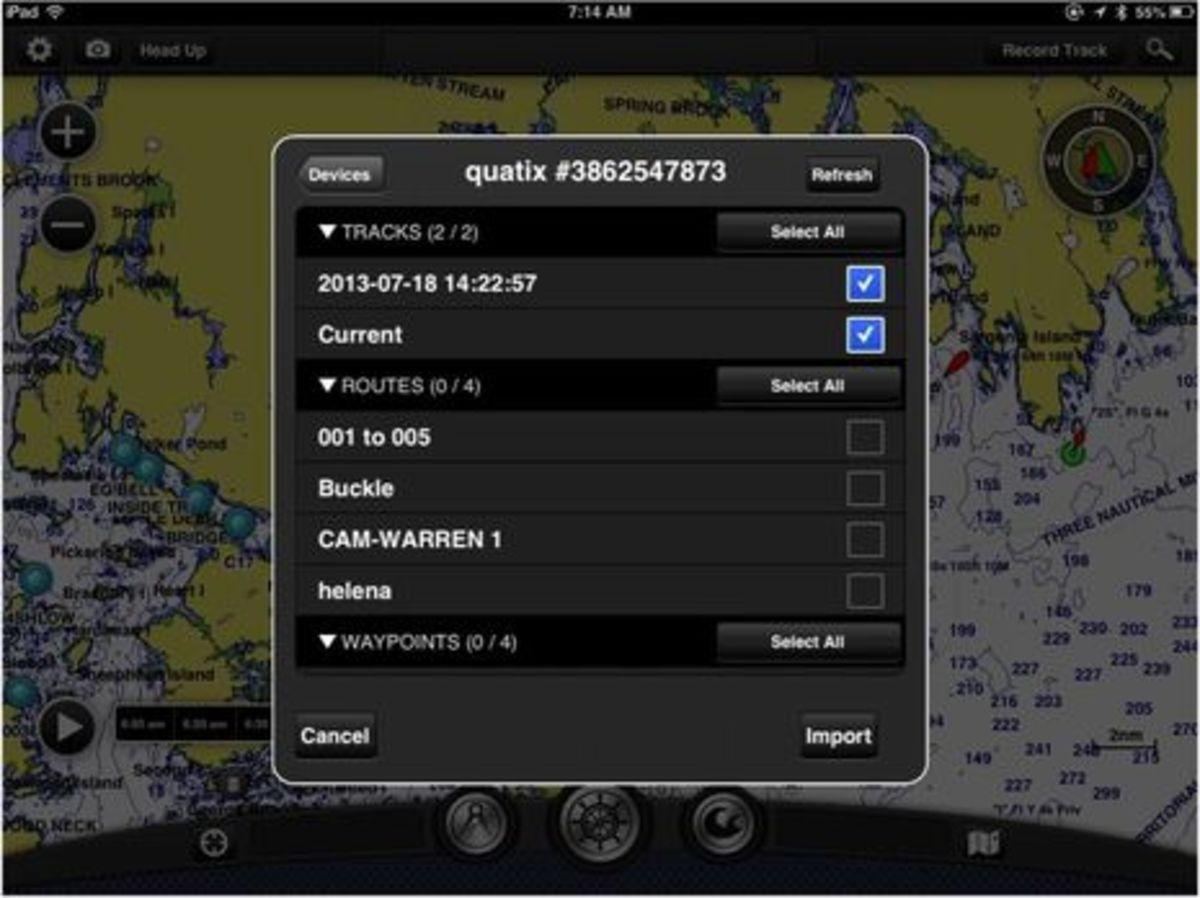 Garmin_BCM_quatix_data_transfer_cPanbo.jpg
