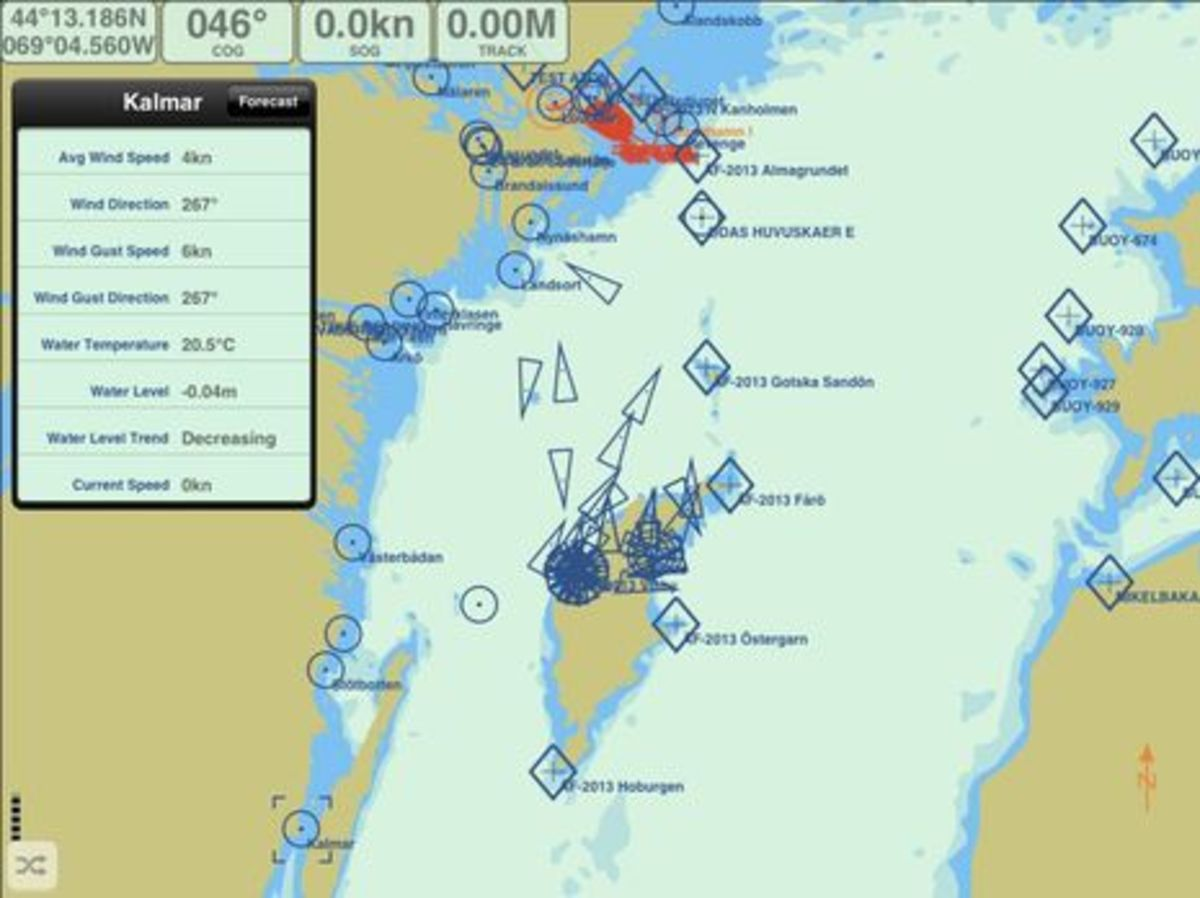 SeaPilot_Swedish_AIS_weather_bouys_cPanbo.jpg