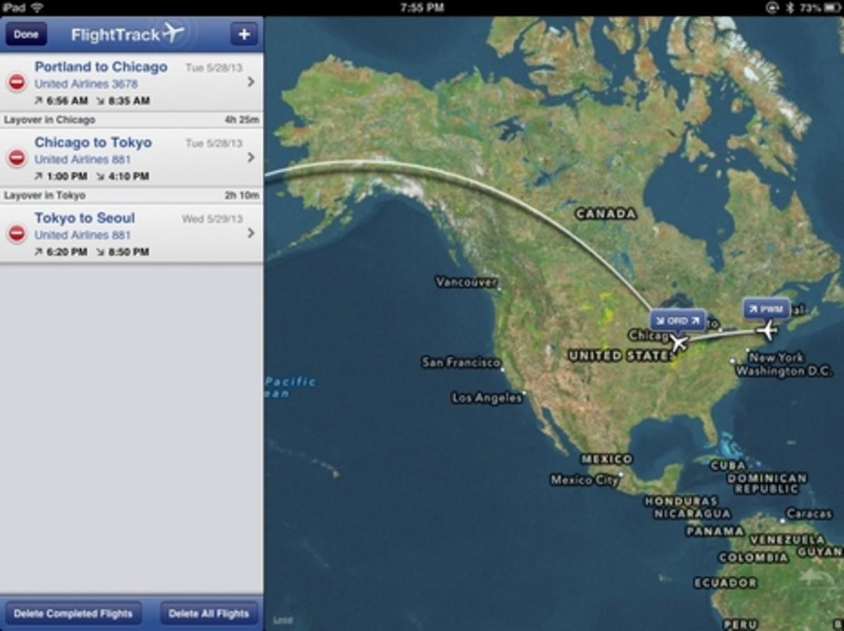 FlightTrack_Korea_Intellian_trip.jpg