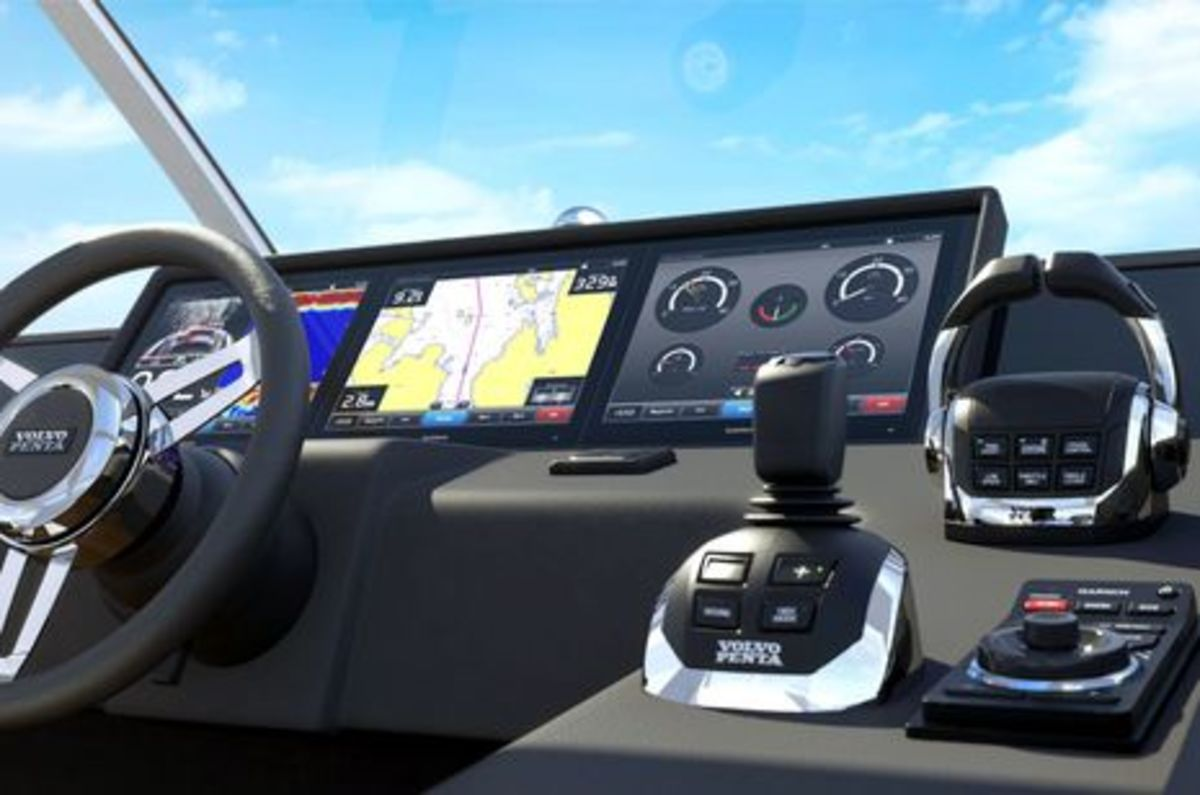 Volvo_Penta_Garmin_Glass_Bridge.jpg