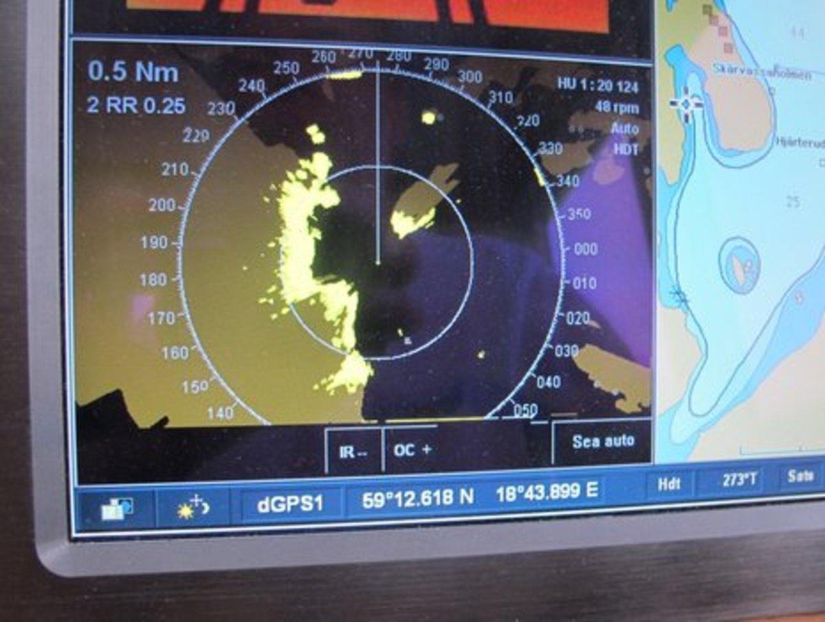 SeaCross radar underlay cPanbo.JPG