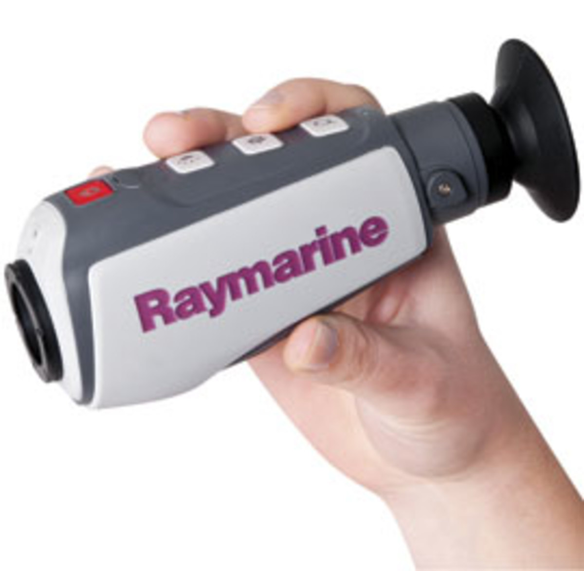 Raymarine TH24