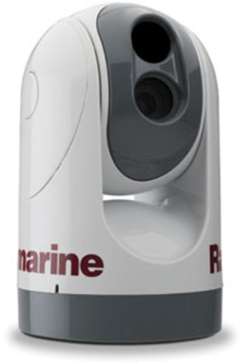 Raymarine T473SC