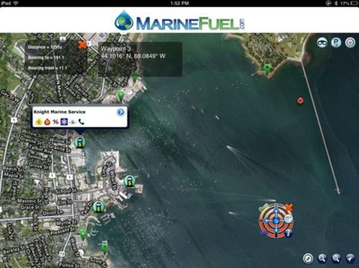 MarineFuel_app_cPanbo.jpg