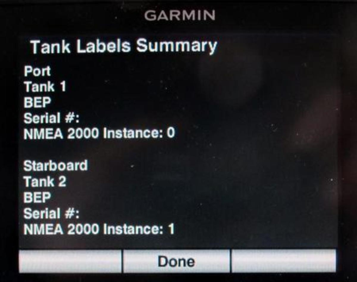 Garmin_GMI20_tank_labeling_summary_cPanbo.jpg