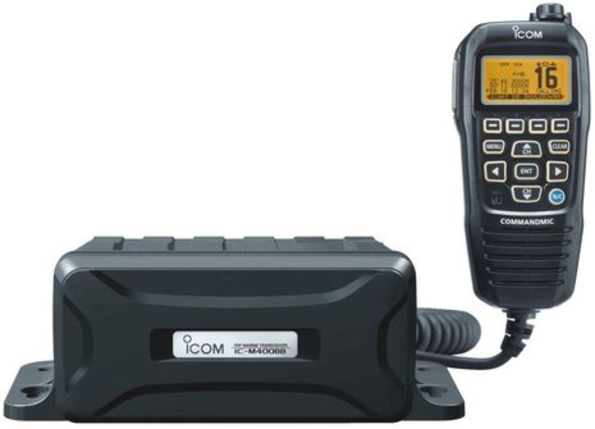 Icom_IC-M400BB.jpg