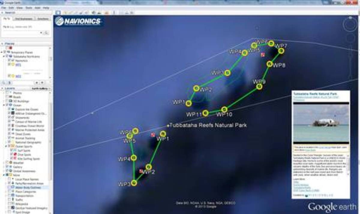 Google_Earth_Tubbataha_Reefs_cPanbo.jpg