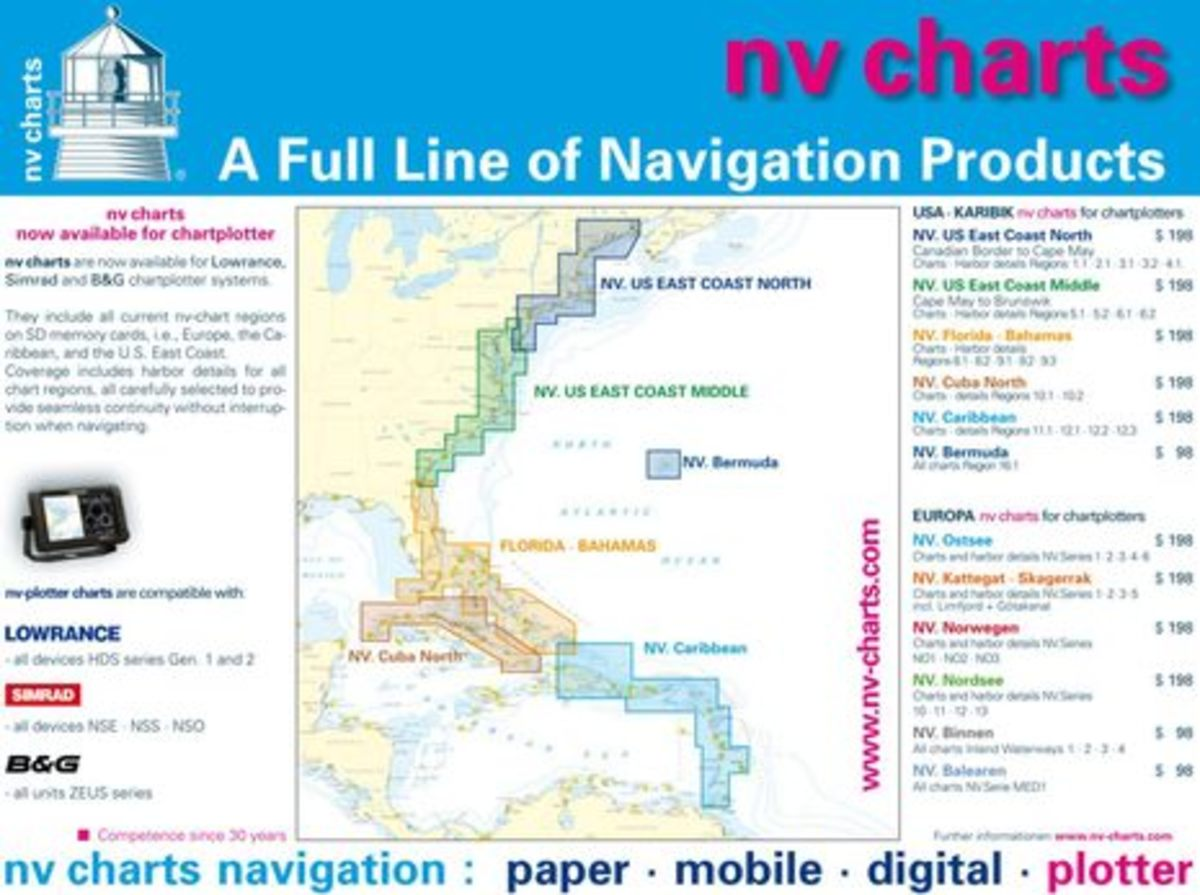 NV_Charts_for_Lowrance_Simrad_B_G.jpg
