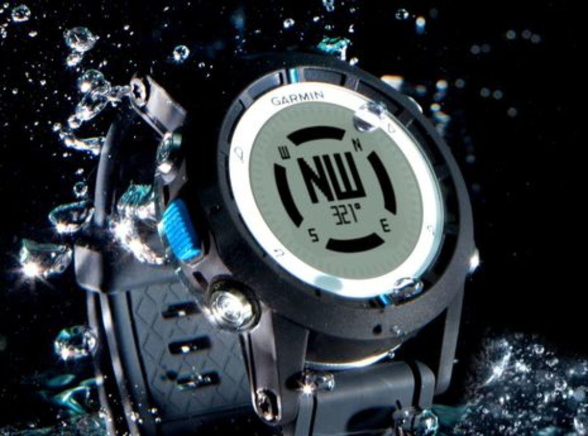 Garmin_Quatix_compass_screen.jpg